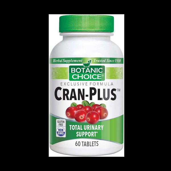 CranPlus