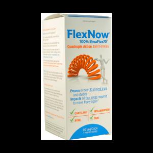 FlexNow Joint Formula