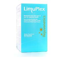 Limuplex