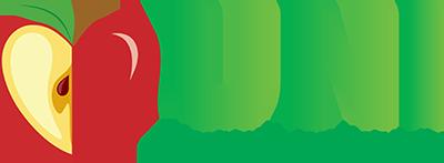 UNI Health Services Logo