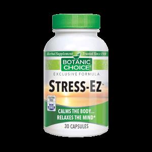 Stress-EZ