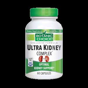 Ultra Kidney Complex