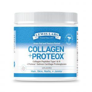Collagen +Proteox